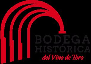 Logo-bodega-historica-retina